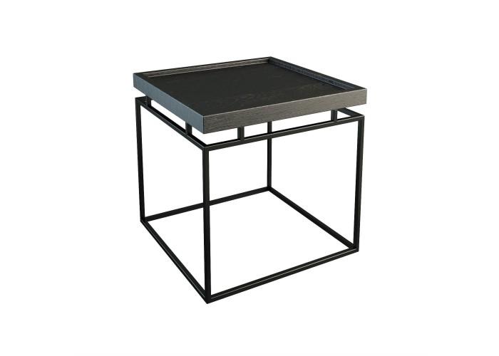 Журнальный стол LDZ-013  1