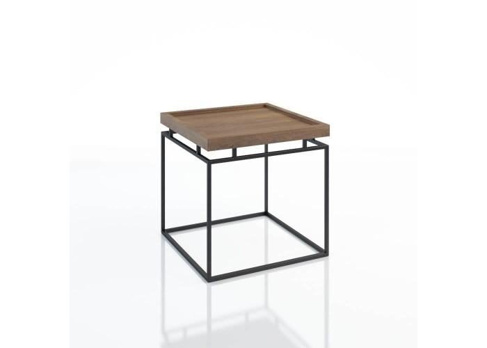 Журнальный стол LDZ-013  2