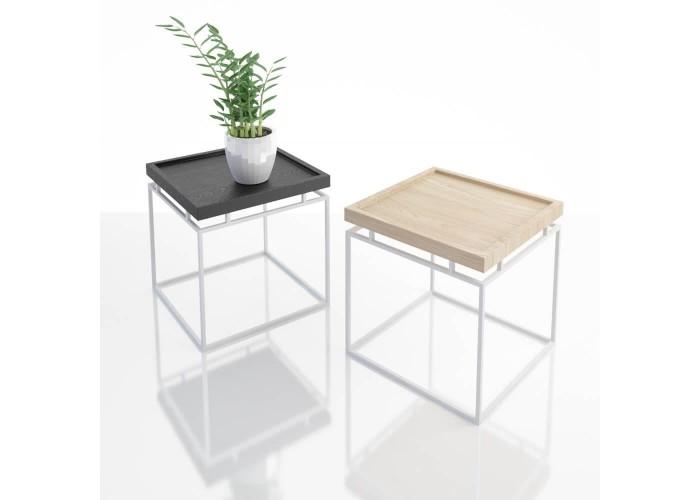 Журнальный стол LDZ-013  7