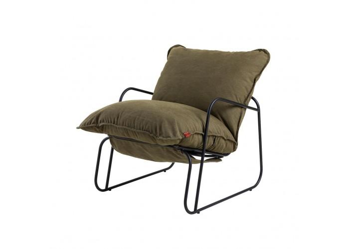 Кресло Tuttu Lumberer  1