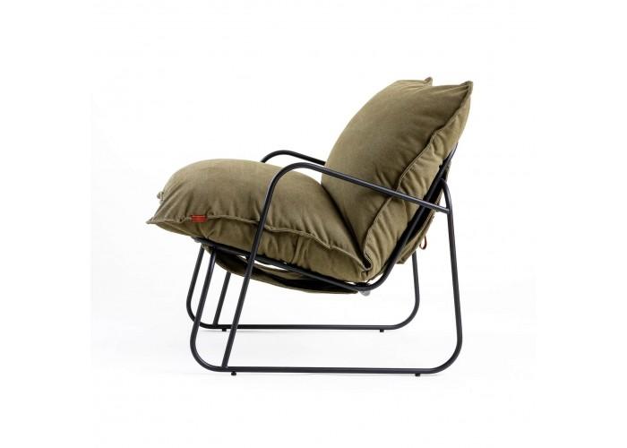 Кресло Tuttu Lumberer  3