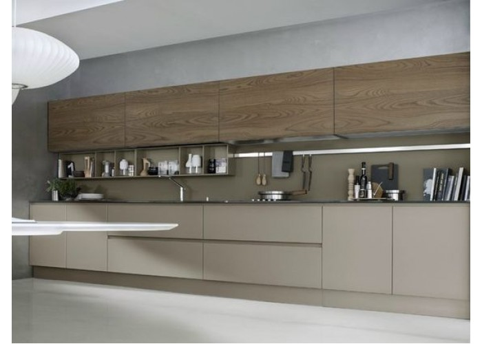 Кухня Nordic - мод. Modern  3