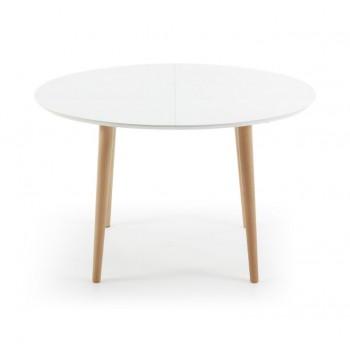 Стол Nordic - мод. Colosseo