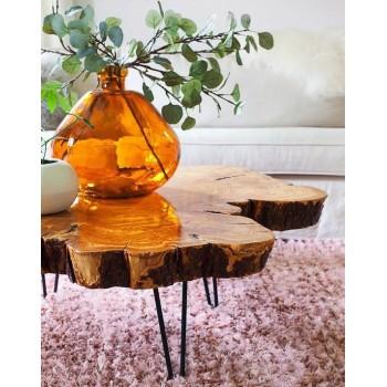Журнальный столик Nature - мод. Jungo