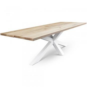 Стол Nordic - мод. George