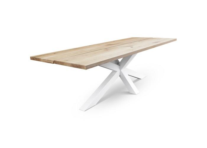 Стол Nordic - мод. George  1
