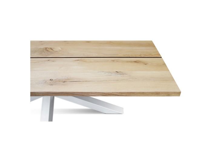 Стол Nordic - мод. George  2
