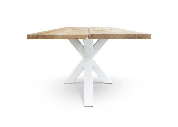 Стол Nordic - мод. George  3