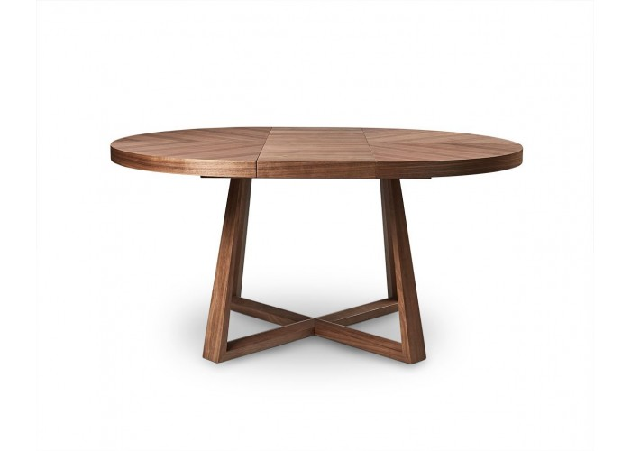 Стол Nordic - мод. Kolo  1