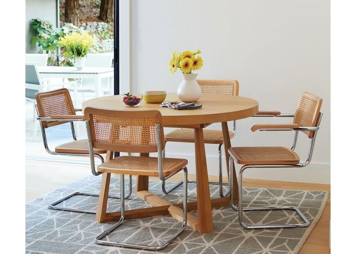 Стол Nordic - мод. Kolo  3