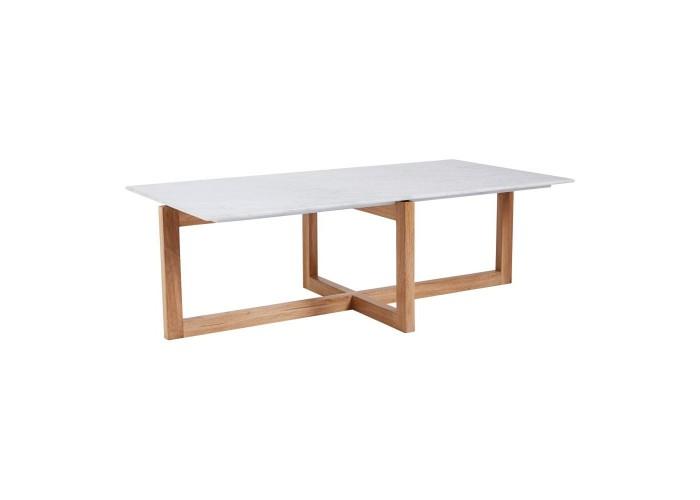 Журнальный столик Vintage - мод. Qiwi  1