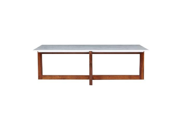 Журнальный столик Vintage - мод. Qiwi  2