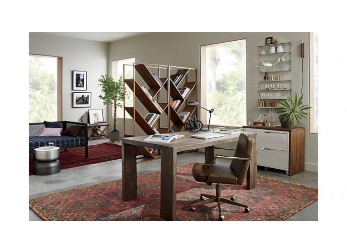 Стол Vintage - мод. Alegup  1
