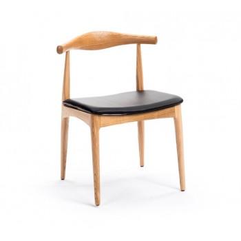 Обеденный стул Nordic - мод. Denmark