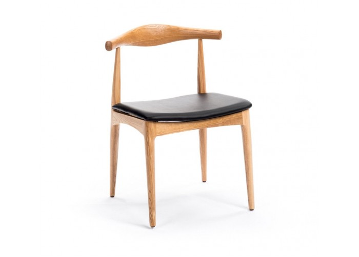 Обеденный стул Nordic - мод. Denmark  1