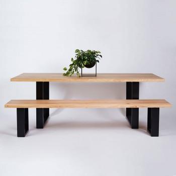 Стол Nordic - мод. Pyrmont