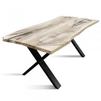Стол Nordic - мод. Alex