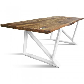 Стол Nordic - мод. Fernando