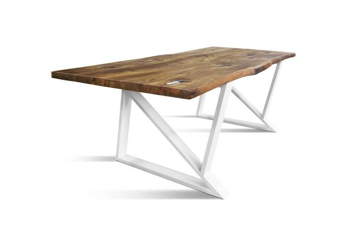 Стол Nordic - мод. Fernando  1