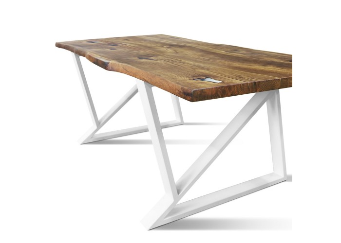 Стол Nordic - мод. Fernando  2