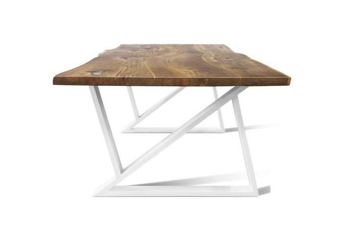 Стол Nordic - мод. Fernando  3