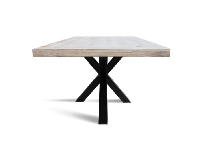 Стол Nordic - мод. Gregory  3