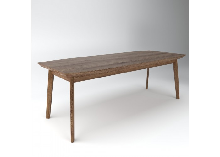 Стол Vintage - мод. Еmma  1