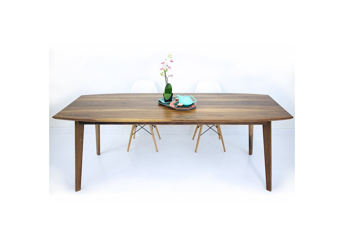 Стол Vintage - мод. Еmma  3