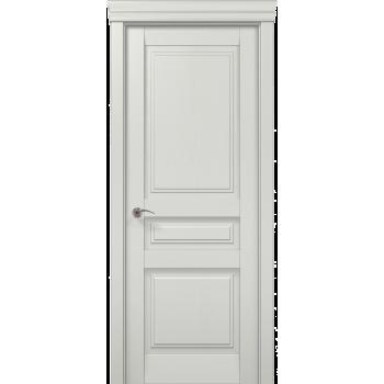 Millenium-12 белый ясень
