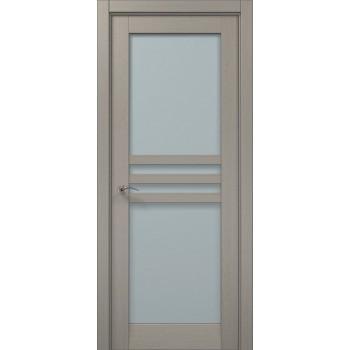 Millenium-30 пекан светло-серый