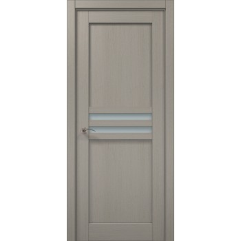 Millenium-31 пекан светло-серый