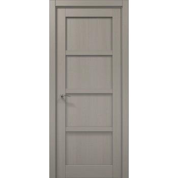 Millenium-33 пекан светло-серый