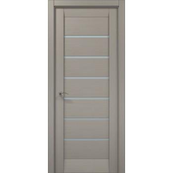 Millenium-14 пекан светло-серый
