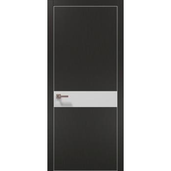 Plato-03 шелк графит алюминиевый торец