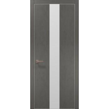 Plato-06 бетон серый