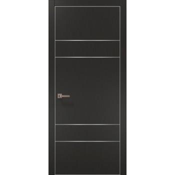 Plato-09 шелк графит алюминиевый торец