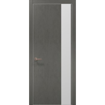 Plato-05 бетон серый