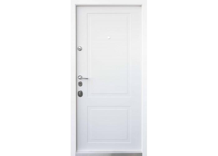Дверь входная — Qdoors — мод. Трино  2