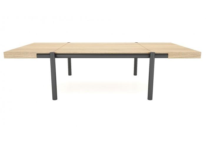 Журнальный стол - Ray - CTE01  2