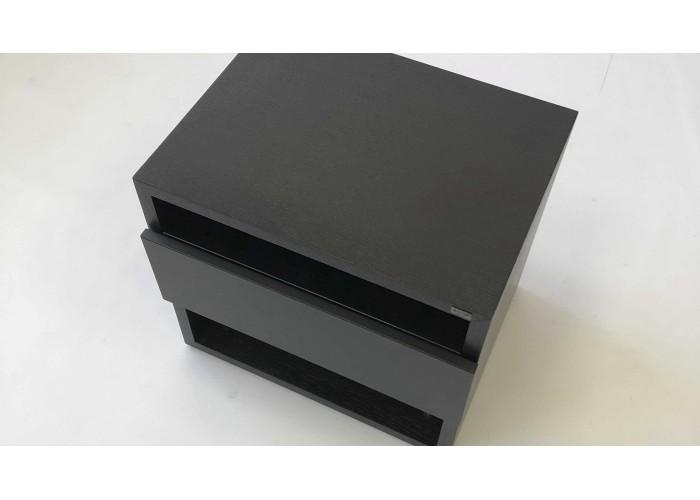 Тумба - Basic - NA01  4