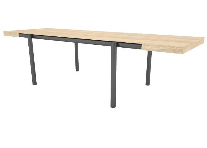 Стол - Ray - TE01  1