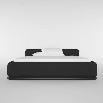 Кровать - Ray - BE01