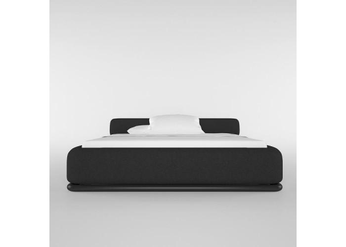 Кровать - Ray - BE01  1