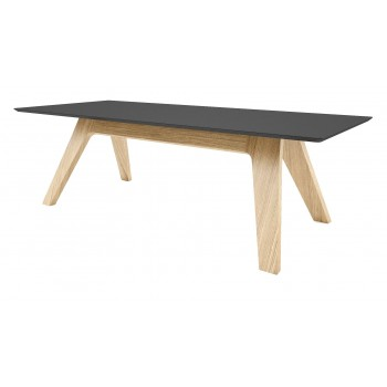 Стол - Basic - TA04 plus size