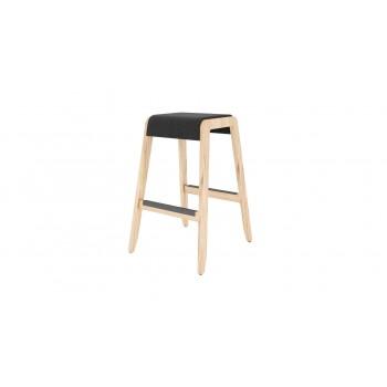 Барный стул - Х - BCX01