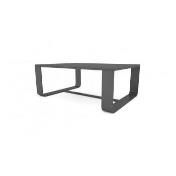 Журнальный стол - Basic - CTA01