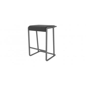 Полубарный стул - Ray - BCE01