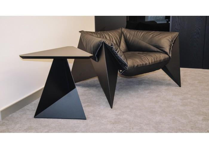Кофейный стол - Edge - CTB01  5