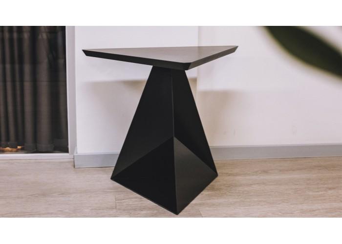Кофейный стол - Edge - CTB01  4