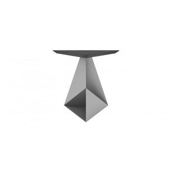 Кофейный стол - Edge - CTB01